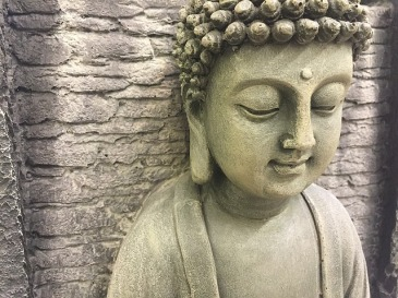 buddha-1160582_640